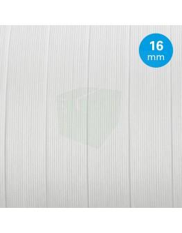 Polyester strap 50S 16mm- 850m