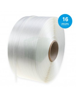 Polyester strap 50S 16mm- 850m