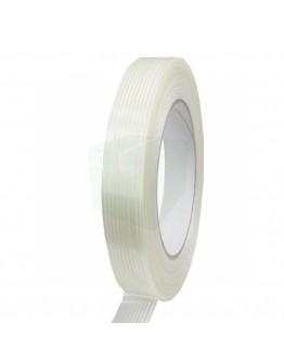 Filament tape 15/50 LV