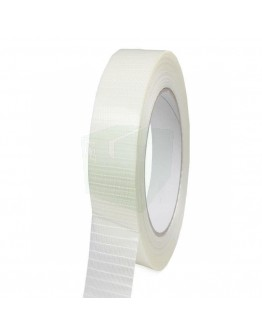 Filament tape 19mm/50m RV