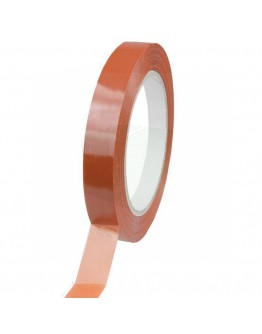 Strapping tape 15mm-66m