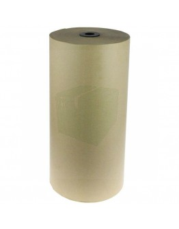 Natron kraft paper 70cm /285m