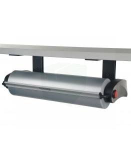 VARIO ondertafelmodel 100 cm