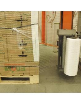 Pallet netting machine rol 50cm / 3.500m