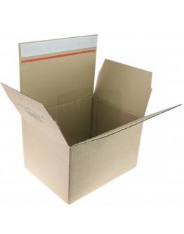 e-Com®Box7 - 310x230x160mm