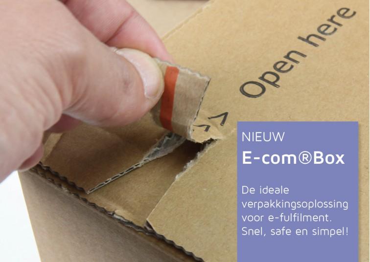 e-commerce dozen