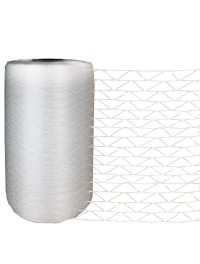 Perforated and Net film