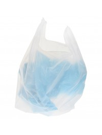 Shopperbags HDPE