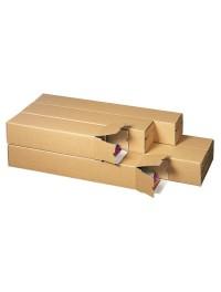 Longboxes