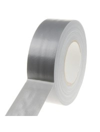 Reinforced tapes